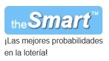 smart_es