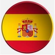 joven de Mallorca que había ganado €126 millones con tan solo 25 años
