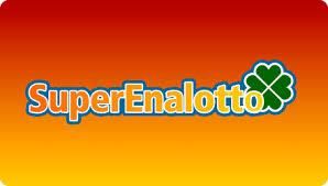 La gran lotería italiana acaba de implementar algunos cambios en el formato  del juego, con el fin de potenciar las probabilidades de ganar, ¡y aumentar  el ... 4f218460b1