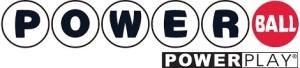 PowerPlay de la Powerball
