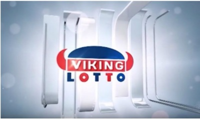 Viking Lotto, la lotería multinacional más antigua de Europa