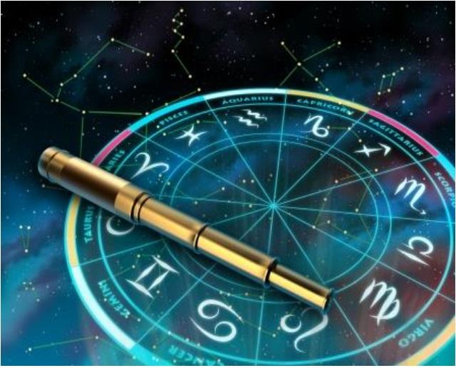 ¿Tiene suerte en el azar y en la lotería su signo del zodiaco?