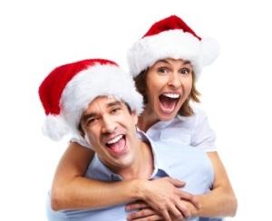 La Lotería de Navidad 2017 endulzará las fiestas navideñas con €2.38 billones en premios