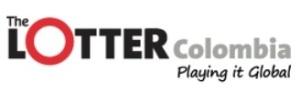 Sitio local de theLotter para Colombia