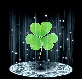 A veces la suerte acude dos veces... o incluso tres
