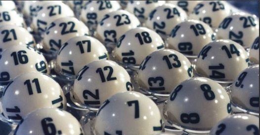 Las Opciones de Ganar Austria Lotto son Increíbles