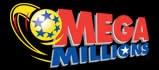 Comprar boletos para los MEGA MILLIONS LOTTO