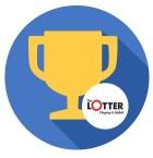 Ganar es posible en theLotter