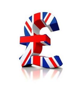 Un nigeriano gana 20,000 £ en un sorteo suplementario de la lotería del Reino Unido