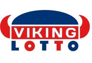 jugar al Vikinglotto online
